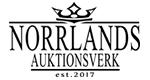 Norrlands Auktionsverk