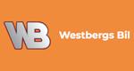 Westbergs Bil