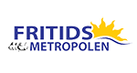 Fritids Metropolen