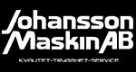 Johansson Maskin