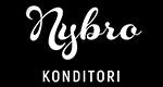 Nybro Konditori